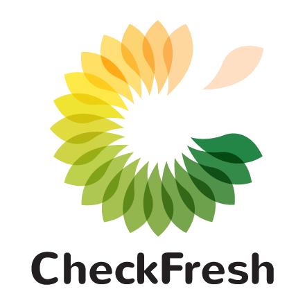 How to find the batch code? - CheckFresh com